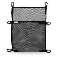 Hauck Buy Me Stroller Shopping Basket