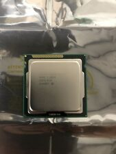Intel Xeon E3-1245 - 3.30GHz Quad-Core SR00L Processor GUARANTEED