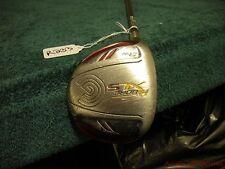 LH Cleveland Golf HiBore XLS 15* 3 Fairway Wood R233