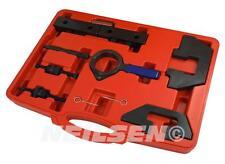 Petrol and Diesel Timing Tool Kit   VANOS UNIT BMW