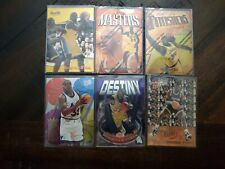 🔥SHAQUILLE O'NEAL LOT🔥