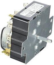 W10185972 Whirlpool Dryer Timer Genuine OEM PS2348527 AP4373259