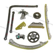 Acura RSX Honda Civic DOHC 2.0L K20A3 K20A Engine Timing Chain Kit