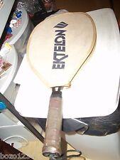 Ektelon Composite 250G Racquetball Racquett W/ Case X-Small