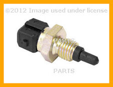 Porsche 928 1985 1986 Bosch Air Intake Temperature Sensor 92860614300