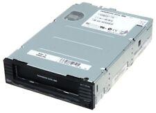 TANDBERG DATA DLT VS160 TAPE DRIVE BC2AA-TQ 72-7105-K SCSI 68-PIN