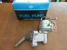 OLD STOCK! KYOSAN Fuel Pump fits for MITSUBISHI L200 L300 GALANT MP-789 4G3