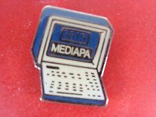 pins pin media computer ordinateur