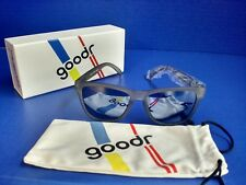 goodr Sunglasses- Going to Valhalla.....Witness- Running Sunglasses