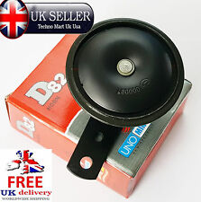 BEST QUALITY Motorcycle Scotter Horn Marked Loud 105db Motorbike BIKE 12V 1.5A