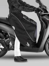 NEUF HONDA VISION NSC110 2017 origine protection scooter imperméable couverture