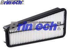 Air Filter Mar|2003 - For TOYOTA LANDCRUISER PRADO - GRJ120R Petrol V6 4.0L 1