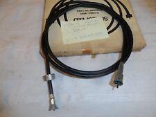 Speedo Cable OPEL VICTOR FE todos los modelos 72-79 Magnum Ventora