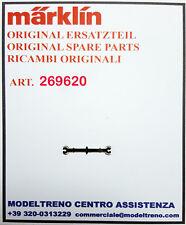 MARKLIN  26962 269620 GANCIO CONDUTTORE - KUPPELSTANGE SPUR Z  8871