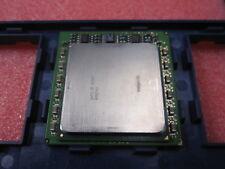 SL6Z2 Intel Corporation SL6Z2 Intel Xeon 2.50GHz 1MB 400MHz 603 604 CPU Processo