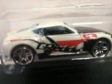 1:64 Hot Wheels Nissan 370Z  249/250