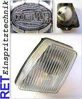 Scheinwerfer Nebelscheinwerfer HELLA links VW Passat 32 B original