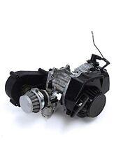 BLOCCO MOTORE Nitro Motors COMPLETO 49 cc per Minicross e Mini Quad cinesi