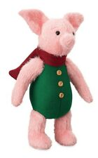 NWT Disney Piglet from Live Action Film Christopher Robin Plush SOLD OUT