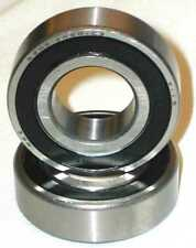 Honda ANF 125 Innova Front Wheel Bearing Kit 2003 - 2012 + Free fitting guide