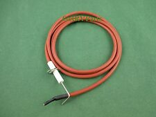 Norcold | 619153 | RV Refrigerator Electrode With Wire