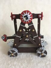 PAPO RED BATTERING RAM - NEW