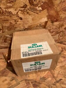 SULLAIR 067329-001