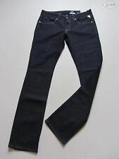 Replay L34 Damen-Jeans
