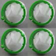 4 x Simpson Ezi Sensor Washing Machine Lint Filter Bag SWT605SA*00 SWT955SA*00