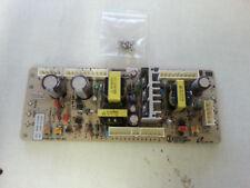 Samsung BN96-01856A (LJ44-00105A, RNAA00294) Power Supply Unit *See list of TVs*
