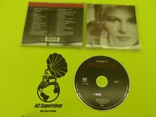 The Best of Peggy Lee black coffee - 2 CD - CD Compact Disc