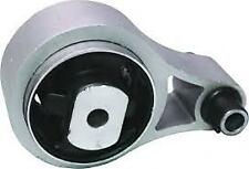 Vauxhall Movano Rear Engine Mount Damper
