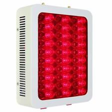 SAMUS RED & INFRARED LIGHT THERAPY DEVICE S300 Red 660nm & Infrared 880nm  UK