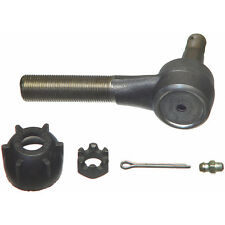 Steering Tie Rod End Moog ES354R