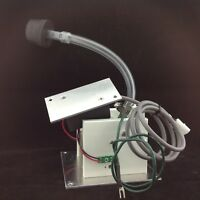 Med Associates Lickometer w/ Photobeam Controller for Rat ENV-251L
