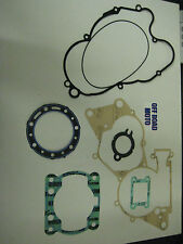 BETA REV-3 TRIALS BIKE ENGINE COMPLETE FULL GASKET KIT/SET. 2002-2008 FULL KIT!!