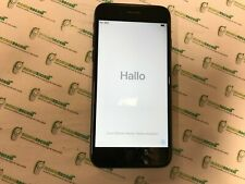 APPLE IPHONE 7 128 GO NOIR DEBLOQUE REF : F 9902512