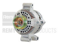New Alternator fits 1998-1999 Mercury Tracer  REMY