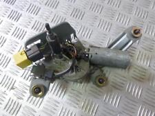 Mercedes Benz ML W163 Heckwischermotor Heck Wischermotor Hinten