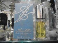 A di ANNABELLA edt spray 30ml rare vintage