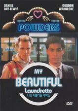 My Beautiful Laundrette (1985) Daniel Day-Lewis DVD NEW *FAST SHIPPING
