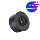 SV163 Telescope Photo Camera Adapters 2inch T2 T Mount to C Mount Male Thread picture