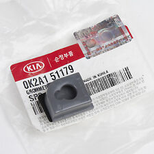 Genuine OEM Kia Tail Lamp Grommets Upper & Lower for Sedona Sorento 0K2A1-51179+