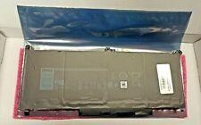 Genuine Dell F3YGT Battery Latitude E5470  E5570  Precision 3510 95% + health