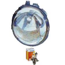 Scheinwerfer links VW Lupo 98-05 auch für 3L TDI Carello inkl. Lampen 1372419