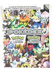 Pokémon Version Noire et Blanche Pokédex Guide Officiel Nintendo DS Volume 2