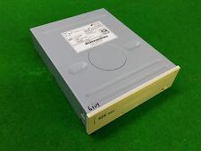 LG GCR-8522B CD-ROM Drive, USED