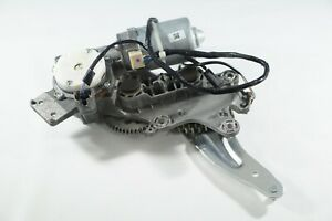 ✅ 2007 - 2009 Cadillac Chevrolet GMC Power Liftgate Tailgate Motor Actuator OEM