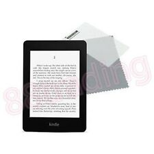 10 X Completo Frontal Lcd Pantalla Film Protector Protector Para Amazon Kindle Paperwhite