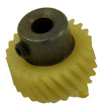 Singer 500 Series Sewing Machine Gear 383273